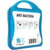 MyKit Anti Bacteria - blau