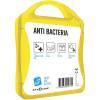 MyKit Anti Bacteria - gelb