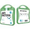 MyKit Anti Bacteria - grün