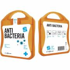 MyKit Anti Bacteria - orange