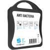 MyKit Anti Bacteria - schwarz
