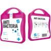 MyKit Anti Bacteria - violett