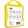 MyKit Auto - gelb