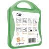 MyKit Auto - grün