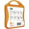 MyKit Auto - orange