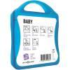 MyKit Baby - blau