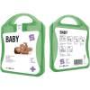 MyKit Baby - grün