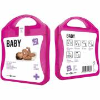 MyKit Baby - violett