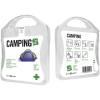 MyKit Camping-weiß