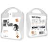 MyKit Fahrrad Reparatur