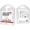 MyKit M Erste-Hilfe Premium