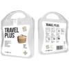 MyKit Reise Plus