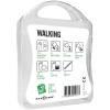 MyKit Walking-weiß
