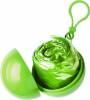 Notfall-Poncho Saldus-grün(hellgrün)-one size