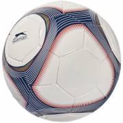 Pichini Fußball mit 32 Segementen
