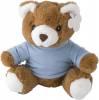 Plüsch-Teddy-Bär Bolle-braun