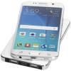 Powerbank Qi Wireless-weiß-4000 mAh