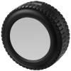 Rage 25 teiliges Werkzeugset in Reifenform
