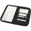 Reiseorganizer-schwarz