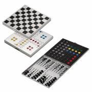 Reisespiel-Set Magnet