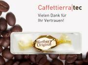 STORCK Sweet Communication mit Werther's Original