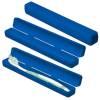 Schutzbox Zahnbürste