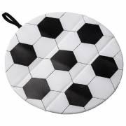 Sitzkissen Fußball