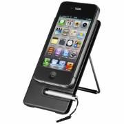 Felix Smartphone-Halter und Stylus