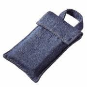 Smartphone Tasche Jeans