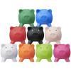 Sparschwein Piggy Bank-grün