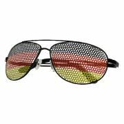 Spaßbrille Nations