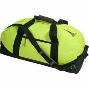Sporttasche Reisetasche Sindelfingen