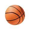Springball Basketball 2.0