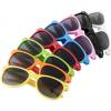 Sun Ray Sonnenbrille für Kinder-schwarz