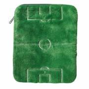 Tablet-Pc Tasche Soccer