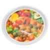 Tablett Gastro-Pro 360