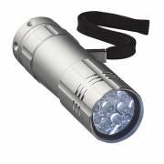 Taschenlampe E-quip Universal