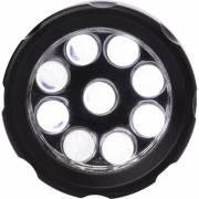 Taschenlampe Glashütte in Geschenkbox
