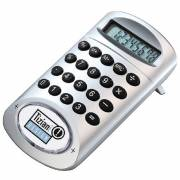 Taschenrechner Big Plus