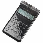 Taschenrechner Fill Up