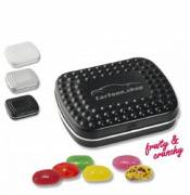 Techno-Dose mit American Jelly Beans