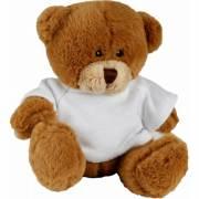 Teddybär Frank