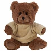 Teddybär Guiseppe