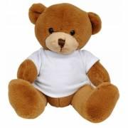 Teddybär Julian