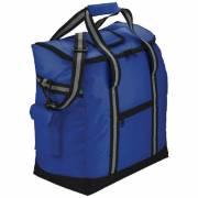 The Beach Side Luxus-Kühltasche für Veranstaltungen