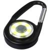 The Eye Karabiner COB Licht