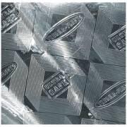 Titan Deep Freeze® 3 Tage Ice Kühltasche - weiß