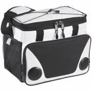 Titan Deep Freeze® Lautsprecher Kühltasche