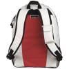 Utah Rucksack-weiß-rot
