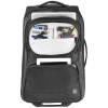 Vapor Computer 17 Zoll Koffer-schwarz